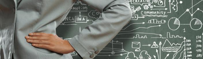 Imagem de destaque do Artigo: Plano de Carreira: Qual a sua Importância e Como Aplicar na sua Empresa