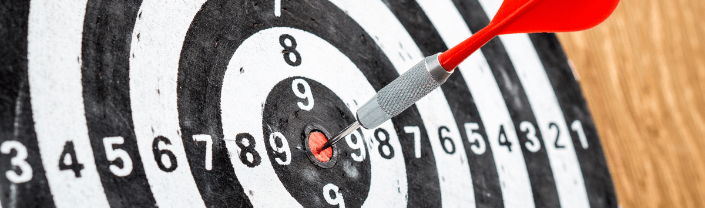 Imagem de destaque do Artigo: Estratégia de Marketing: Descubra Porque sua Empresa Precisa de Uma